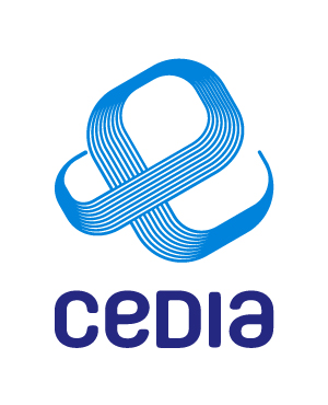 Logo-RED CEDIA